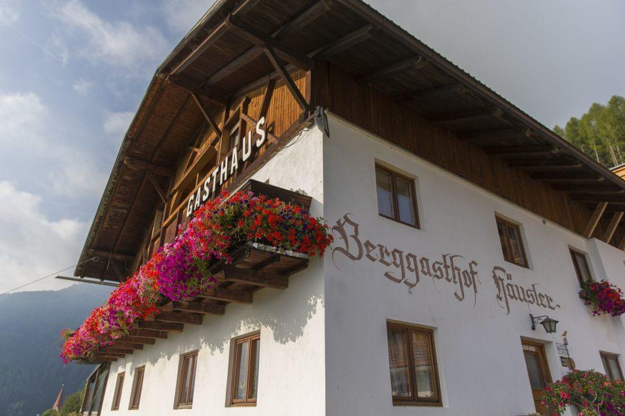 Berggasthof Häusler Ellen El 03